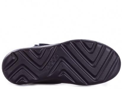 Сапоги для детей ECCO UKIUK KIDS ZK3264 брендовая обувь, 2017
