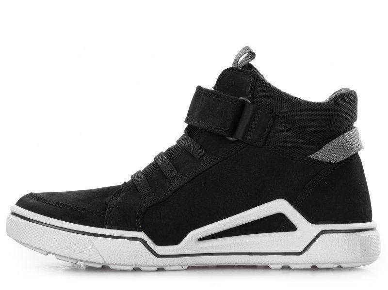 Ботинки для детей ECCO GLYDER ZK3280 стоимость, 2017
