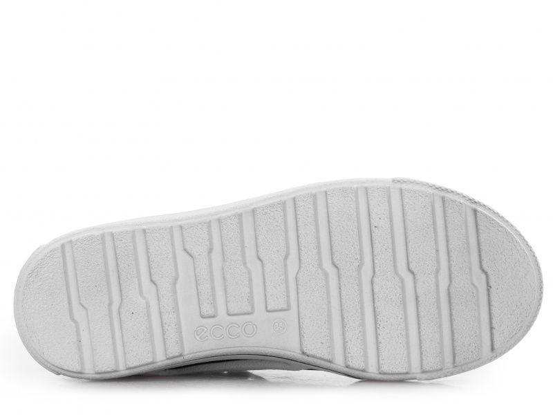 Ботинки для детей ECCO GLYDER ZK3280 модная обувь, 2017