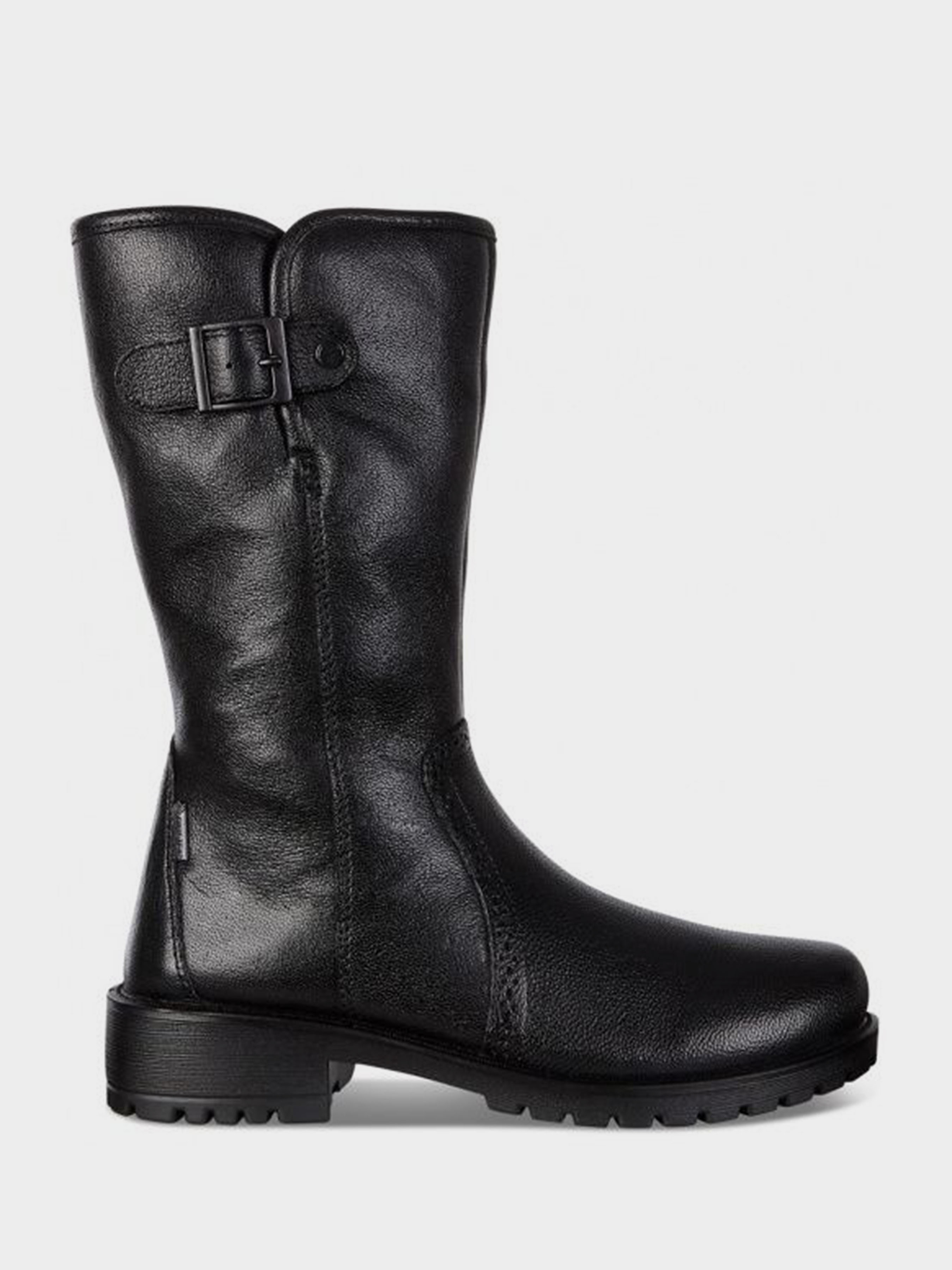 Сапоги детские ECCO ELAINE KIDS ZK3282 модная обувь, 2017