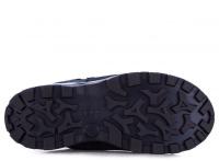 Черевики  для дітей ECCO SNOW MOUNTAIN 710243(51237) брендове взуття, 2017