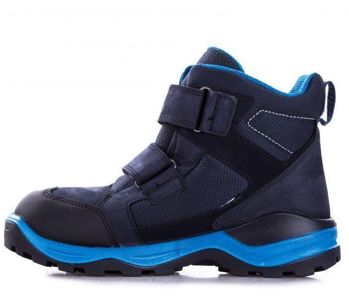 Ботинки для детей ECCO SNOW MOUNTAIN ZK3291 Заказать, 2017