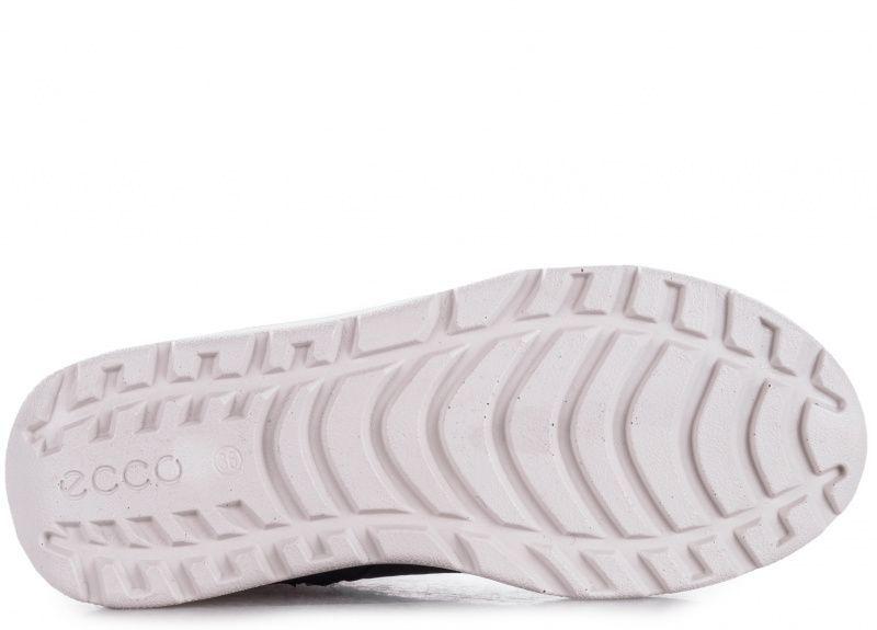 Ботинки для детей ECCO JAYDEN ZK3299 модная обувь, 2017