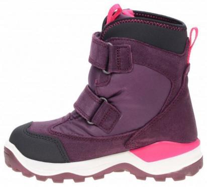 Сапоги для детей ECCO SNOW MOUNTAIN ZK3306 купить обувь, 2017