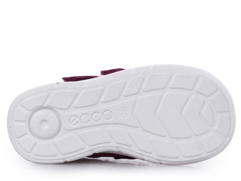 Ботинки для детей ECCO FIRST ZK3316 стоимость, 2017