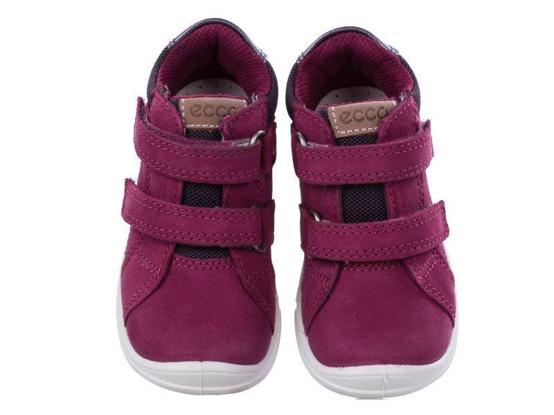 Ботинки для детей ECCO FIRST ZK3316 модная обувь, 2017