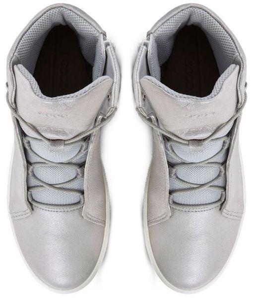 Ботинки для детей ECCO S8 ZK3326 размеры обуви, 2017