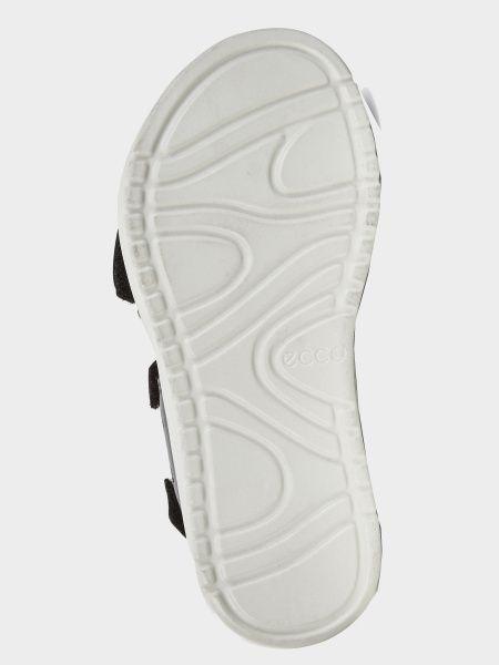 Сандалии для детей ECCO FLORA ZK3327 модная обувь, 2017