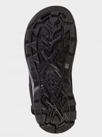 Сандалии детские ECCO BIOM RAFT ZK3346 брендовая обувь, 2017