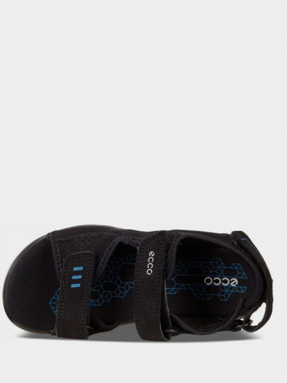 Сандалии детские ECCO BIOM RAFT ZK3346 размеры обуви, 2017
