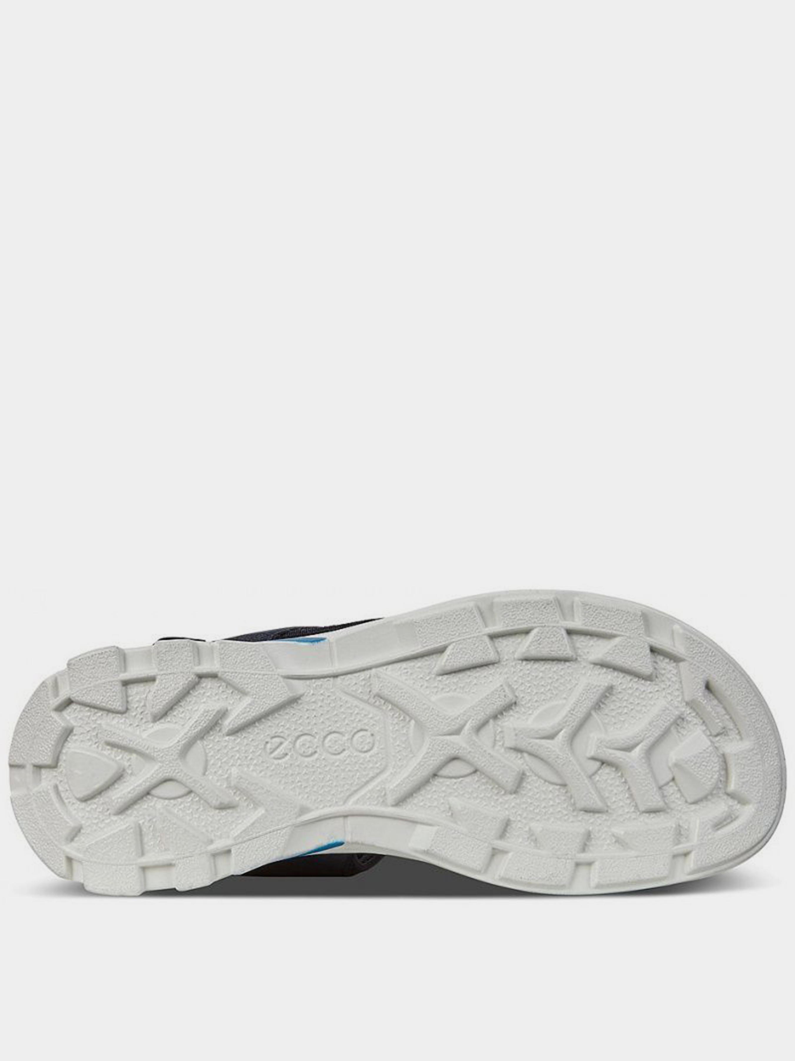Сандалии детские ECCO BIOM RAFT ZK3350 купить обувь, 2017