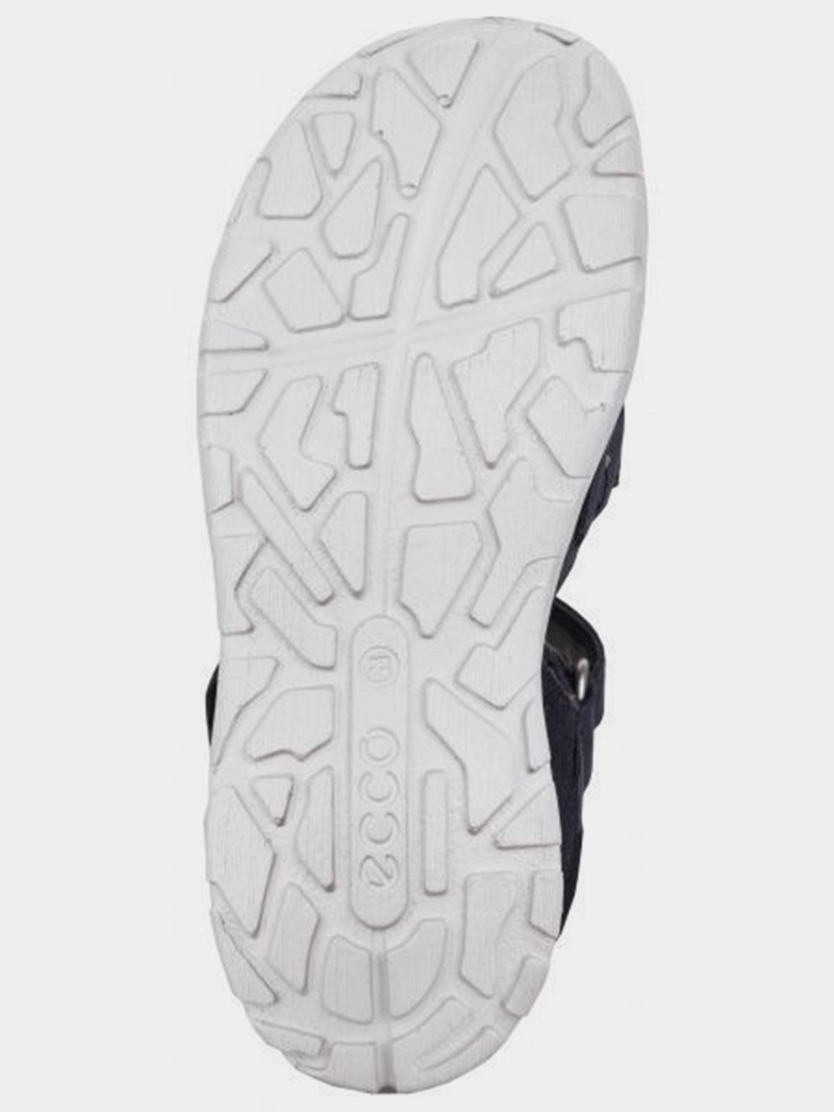Сандалии для детей ECCO PEEKABOO ZK3355 размеры обуви, 2017