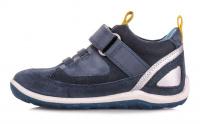Ботинки детские ECCO BIOM MINI SHOE ZK3361 купить обувь, 2017