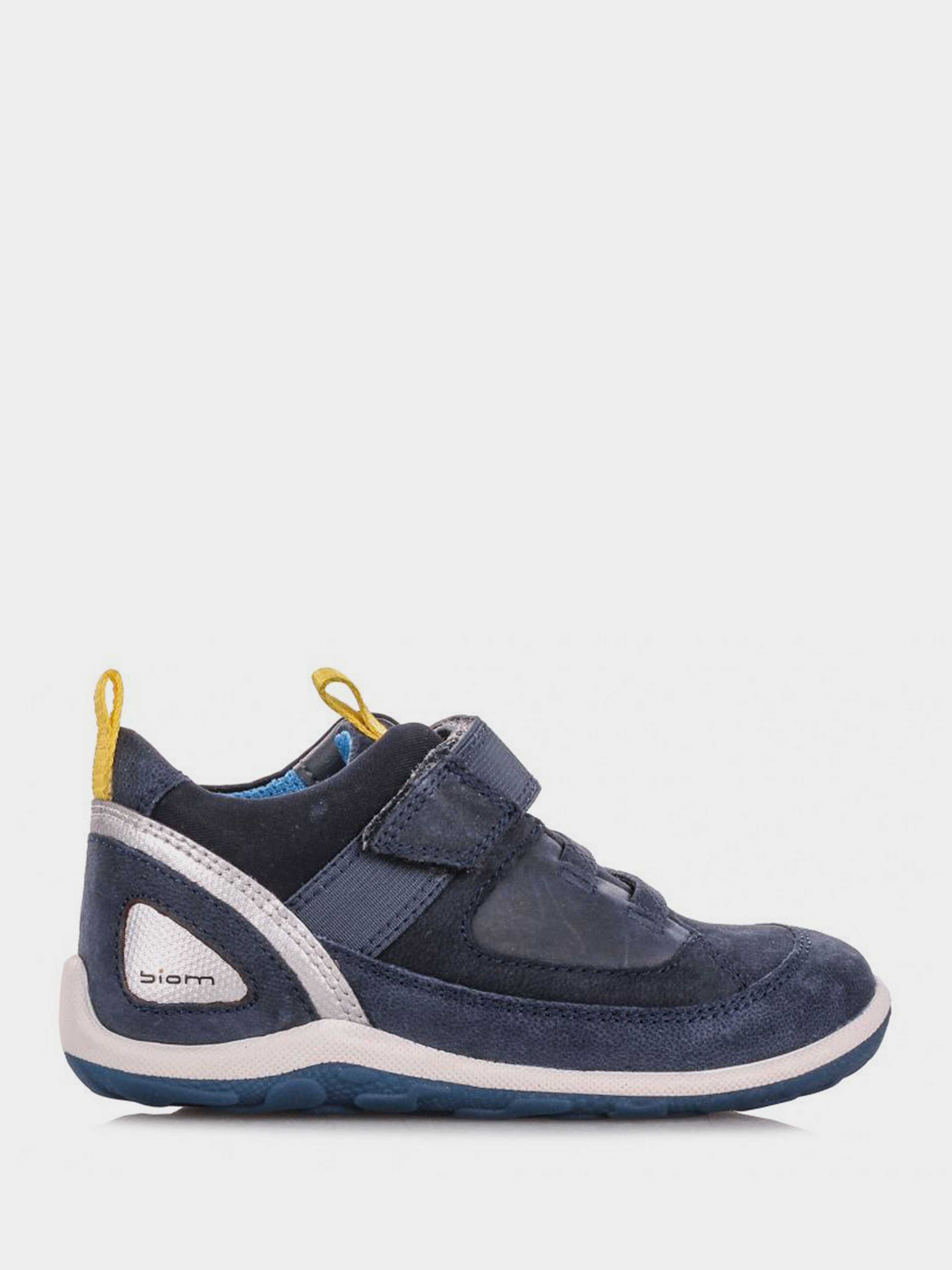 Ботинки детские ECCO BIOM MINI SHOE ZK3361 размеры обуви, 2017
