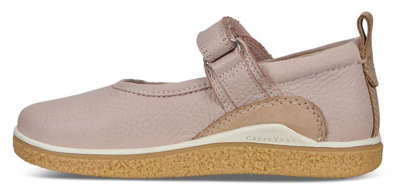 Туфли для детей ECCO CREPETRAY GIRLS ZK3367 Заказать, 2017