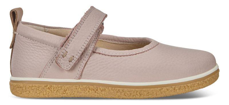 Туфли для детей ECCO CREPETRAY GIRLS ZK3367 купить обувь, 2017