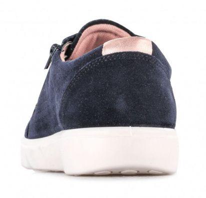 Напівчеревики  для дітей ECCO S7 TEEN 780283(05303) брендове взуття, 2017