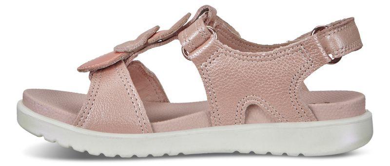 Сандалі  для дітей ECCO 700202(01118) 700202(01118) ціна взуття, 2017