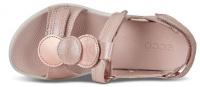 Сандалі  для дітей ECCO 700202(01118) 700202(01118) брендове взуття, 2017