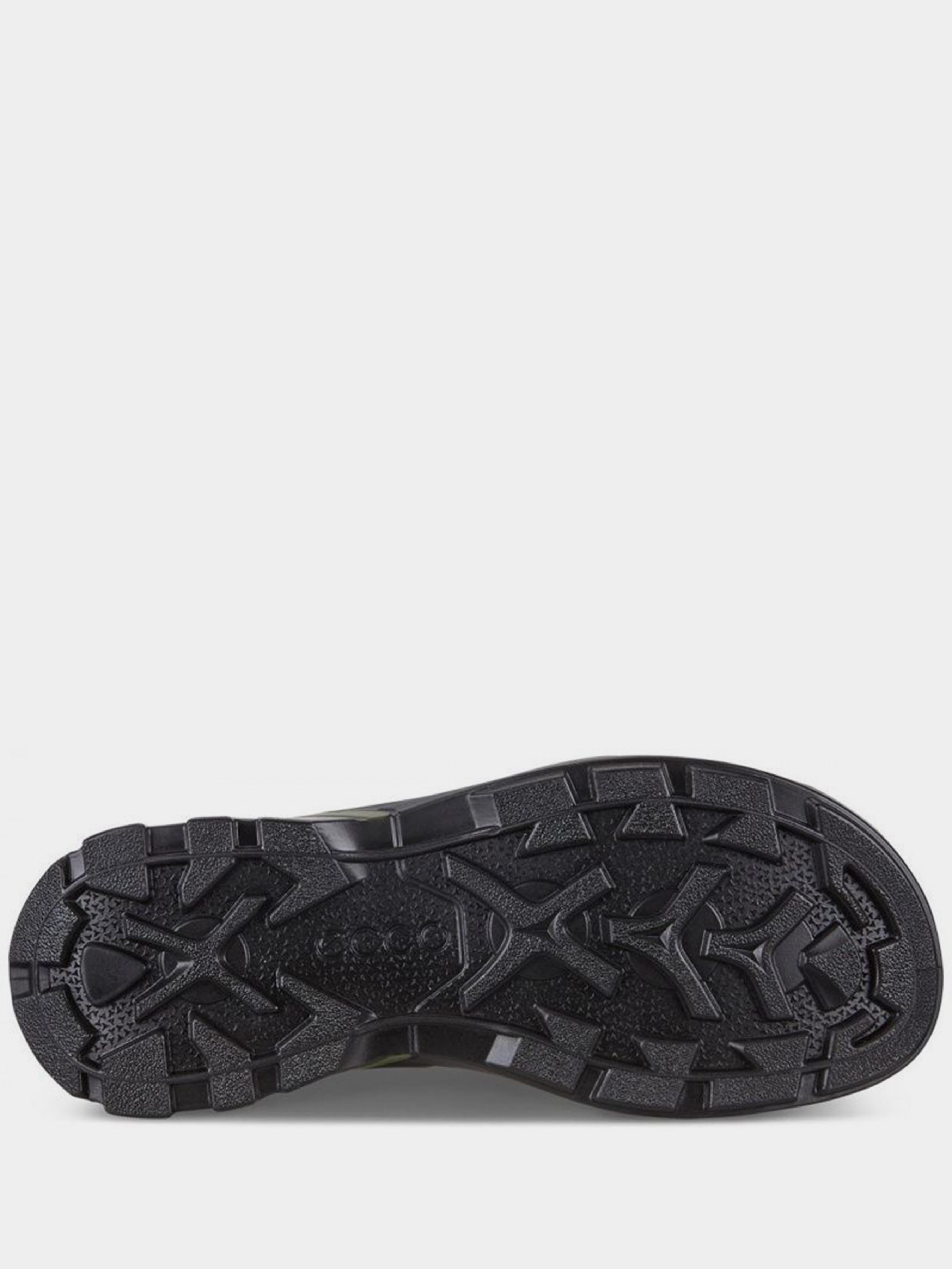 Сандалии детские ECCO BIOM RAFT ZK3382 купить обувь, 2017