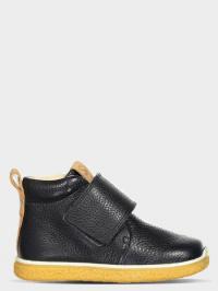 Полуботинки для детей ECCO CREPETRAY MINI 753421(01303) модная обувь, 2017