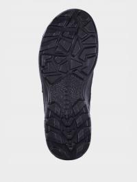Полуботинки для детей ECCO BIOM TRAIL KIDS ZK3394 цена обуви, 2017