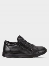 Полуботинки для детей ECCO ELLI ZK3395 модная обувь, 2017