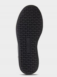 Полуботинки для детей ECCO ELLI ZK3396 брендовая обувь, 2017