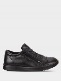 Полуботинки для детей ECCO ELLI ZK3396 модная обувь, 2017