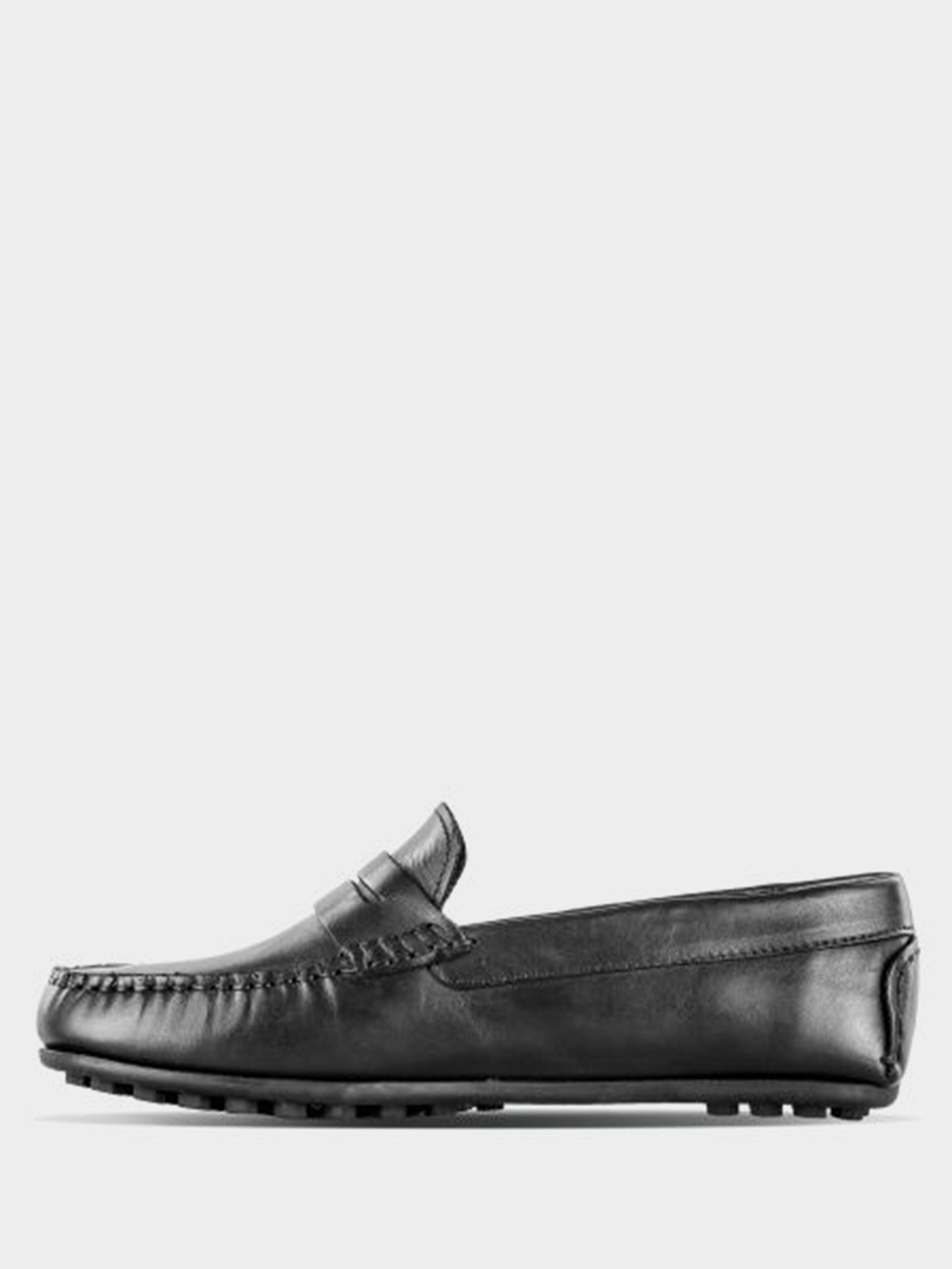 Мокасины детские ECCO HYBRID MOC KIDS 770303(01001) цена обуви, 2017