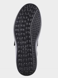 Напівчеревики  для дітей ECCO S7 TEEN 780232(01001) брендове взуття, 2017