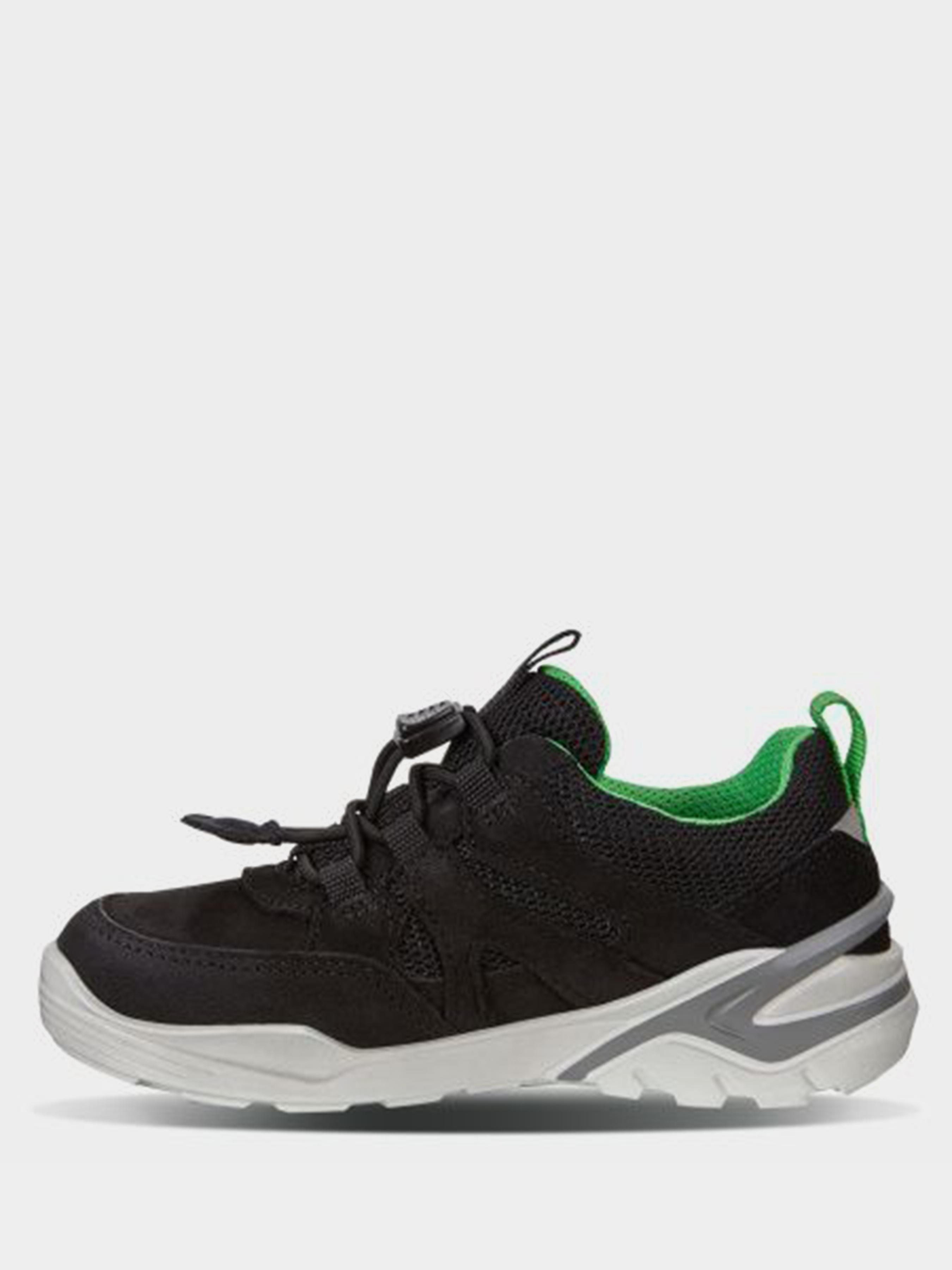 Кроссовки детские ECCO BIOM VOJAGE ZK3403 размеры обуви, 2017