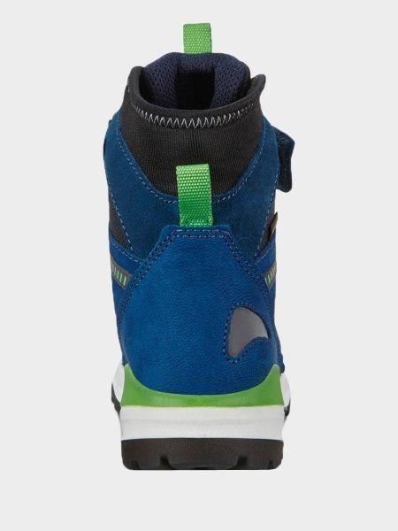 Ботинки для детей ECCO SNOW MOUNTAIN 710272(50100) цена обуви, 2017