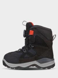 Сапоги для детей ECCO SNOW MOUNTAIN ZK3414 купить обувь, 2017