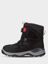 Ботинки детские ECCO SNOW MOUNTAIN 710293(51052) продажа, 2017