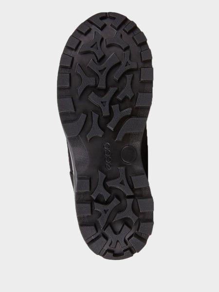 Ботинки детские ECCO SNOW MOUNTAIN 710293(51052) купить, 2017