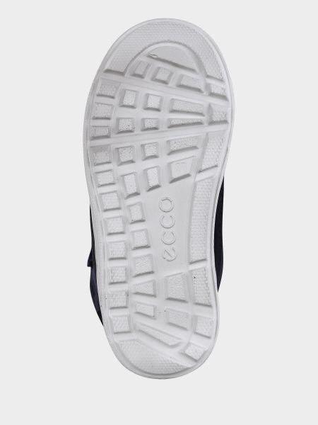 Ботинки детские ECCO URBAN SNOWBOARDER 722292(51621) модная обувь, 2017