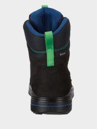 Ботинки детские ECCO URBAN SNOWBOARDER 722313(59626) брендовая обувь, 2017