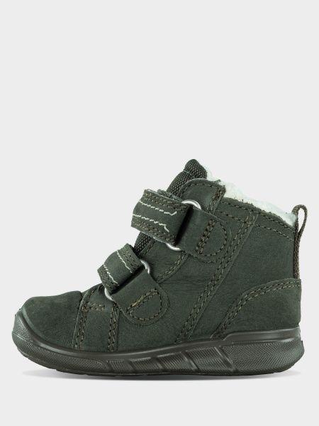 Ботинки для детей ECCO FIRST ZK3447 продажа, 2017