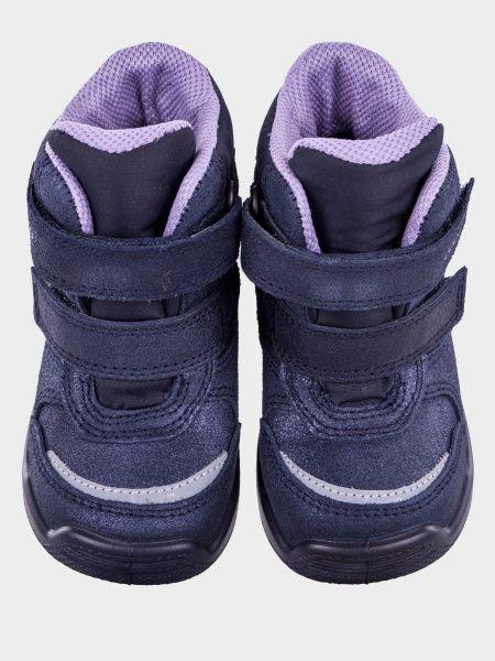Ботинки детские ECCO URBAN MINI ZK3448 размеры обуви, 2017