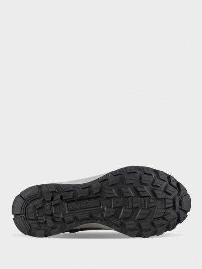 Черевики  дитячі ECCO EXOSTRIKE KIDS 761813(02001) брендове взуття, 2017