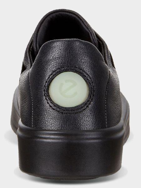 Полуботинки детские ECCO FLEXURE T-CAP KIDS ZK3474 цена обуви, 2017