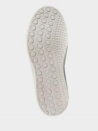 Ботинки для детей ECCO S7 TEEN ZK3478 купить обувь, 2017