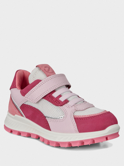 Кросівки  дитячі ECCO EXOSTRIKE KIDS 761892(51906) купити, 2017