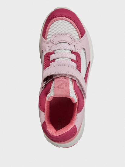 Кросівки  дитячі ECCO EXOSTRIKE KIDS 761892(51906) купити в Iнтертоп, 2017