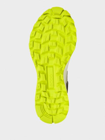 Кросівки  дитячі ECCO EXOSTRIKE KIDS 761853(51794) ціна взуття, 2017