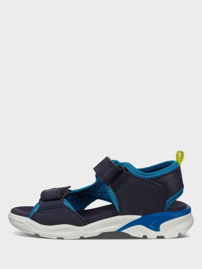 Сандалі  для дітей ECCO 700662(51122) модне взуття, 2017