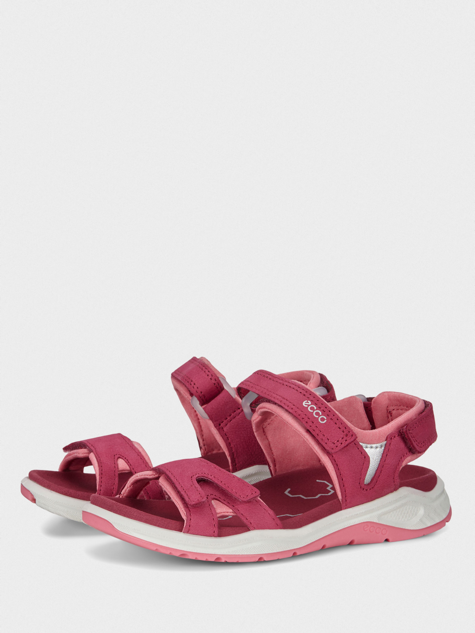Сандалі  для дітей ECCO 710612(02422) брендове взуття, 2017