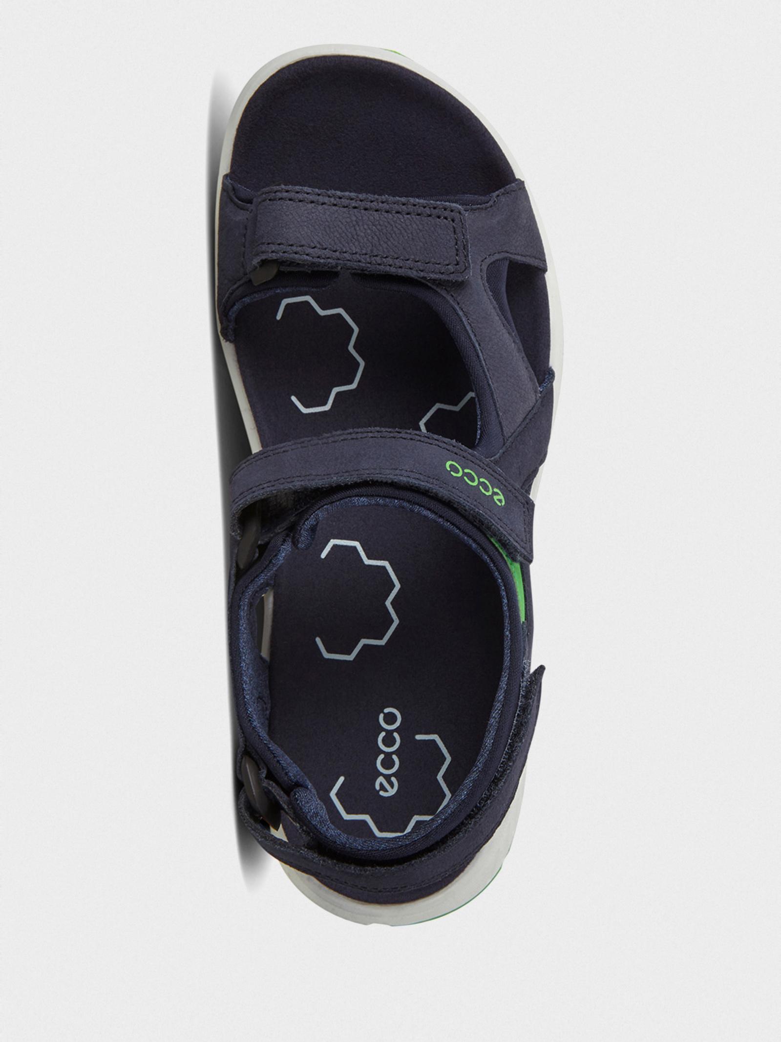 Сандалі  для дітей ECCO 710623(02303) купити взуття, 2017