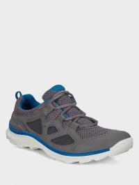 Кросівки  дитячі ECCO BIOM TRAIL KIDS 702753(00244) модне взуття, 2017